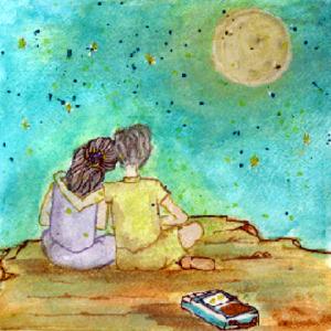 El amor en nosotros - Andrés Escoba