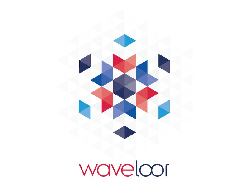 logo_waveloor