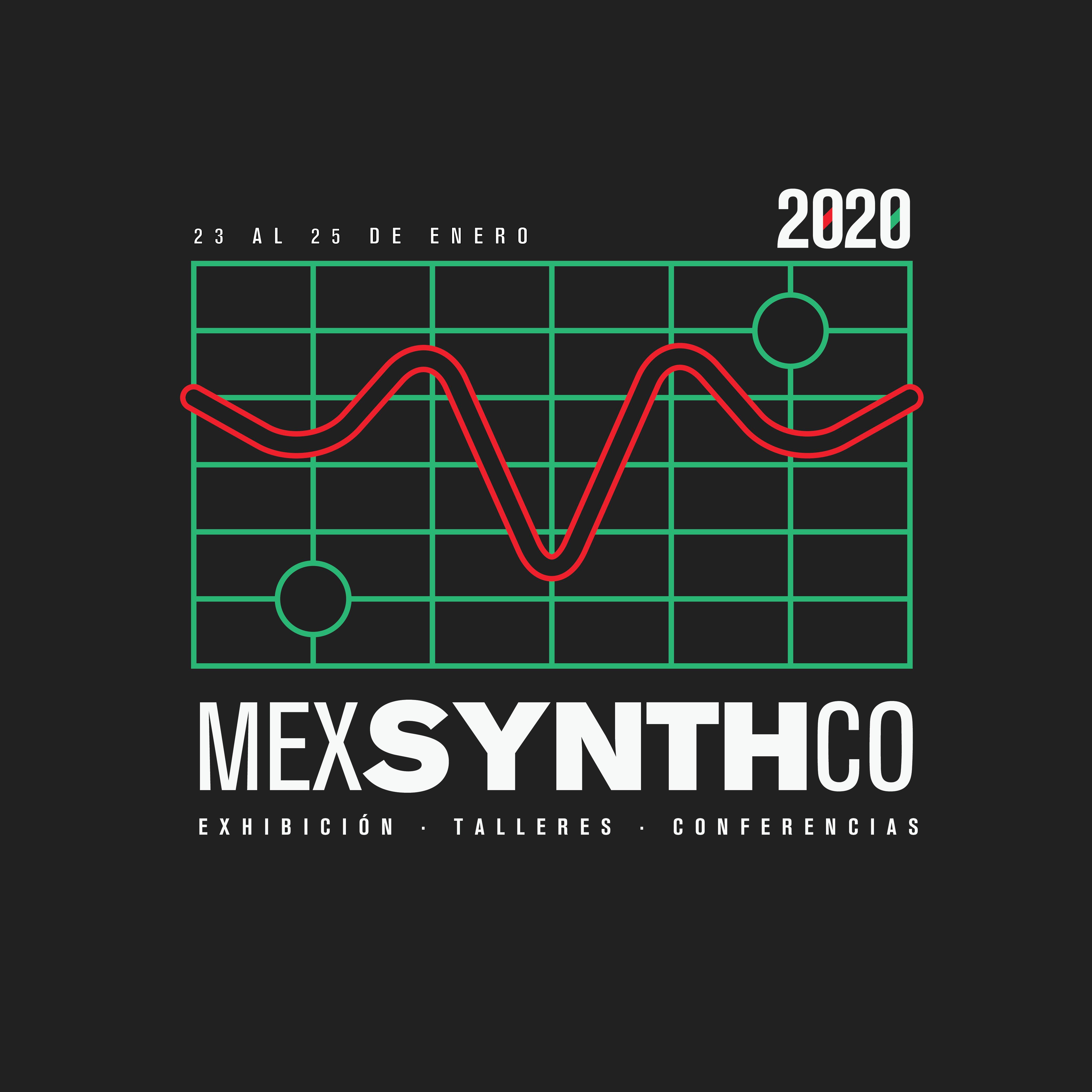MexSynthCo 2020